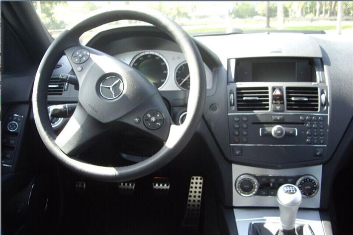 android autoradio headunit car multimedia head unit stereo. Black Bedroom Furniture Sets. Home Design Ideas